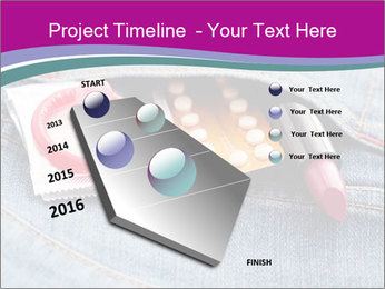 Birth Control For Women PowerPoint Template - Slide 26