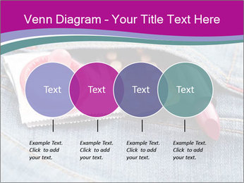 Birth Control For Women PowerPoint Template - Slide 32