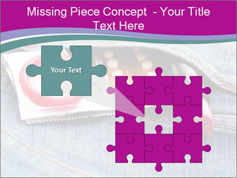 Birth Control For Women PowerPoint Template - Slide 45