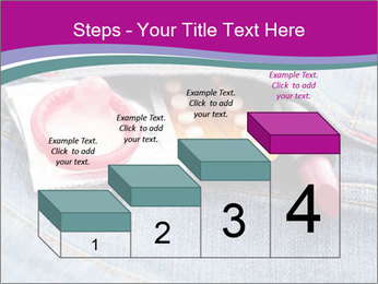 Birth Control For Women PowerPoint Template - Slide 64