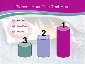 Birth Control For Women PowerPoint Template - Slide 65