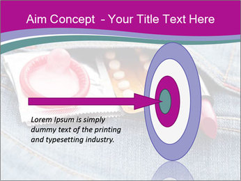Birth Control For Women PowerPoint Template - Slide 83