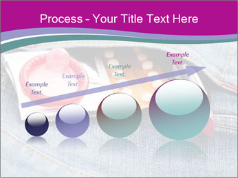 Birth Control For Women PowerPoint Template - Slide 87