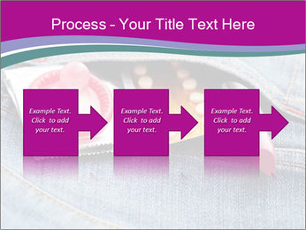 Birth Control For Women PowerPoint Template - Slide 88