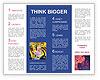 0000089499 Brochure Template