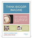 0000089500 Poster Template