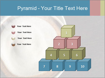 Delicious Coffe PowerPoint Template - Slide 31