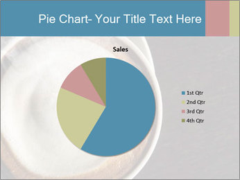 Delicious Coffe PowerPoint Template - Slide 36