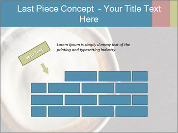 Delicious Coffe PowerPoint Template - Slide 46