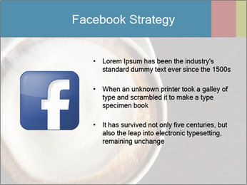 Delicious Coffe PowerPoint Template - Slide 6