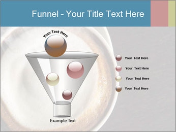 Delicious Coffe PowerPoint Template - Slide 63