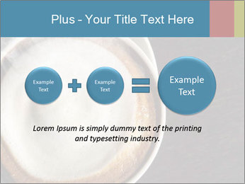Delicious Coffe PowerPoint Template - Slide 75
