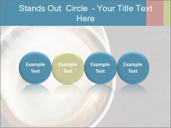 Delicious Coffe PowerPoint Template - Slide 76