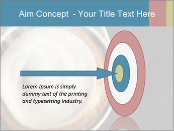 Delicious Coffe PowerPoint Template - Slide 83