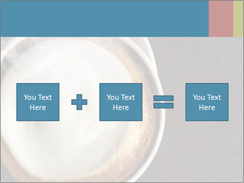 Delicious Coffe PowerPoint Template - Slide 95