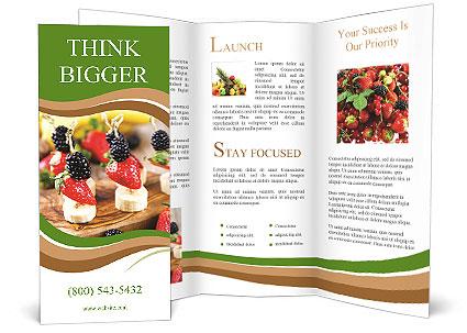 0000089502 Brochure Template