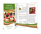 0000089502 Brochure Templates