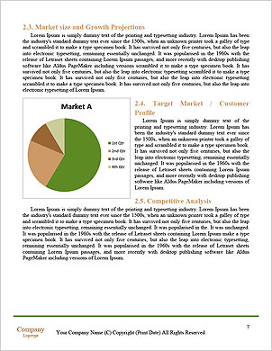 0000089502 Word Template - Page 7