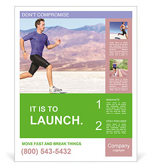 0000089503 Poster Template