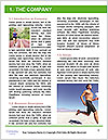 0000089503 Word Template - Page 3