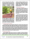 0000089503 Word Template - Page 4