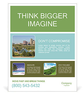 0000089504 Poster Template