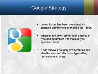 Solidarity PowerPoint Template - Slide 10