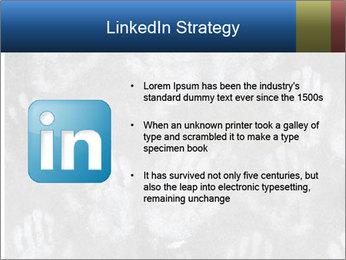 Solidarity PowerPoint Template - Slide 12