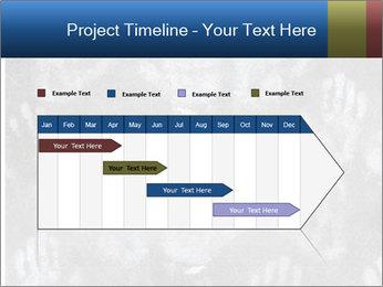 Solidarity PowerPoint Template - Slide 25