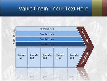 Solidarity PowerPoint Template - Slide 27