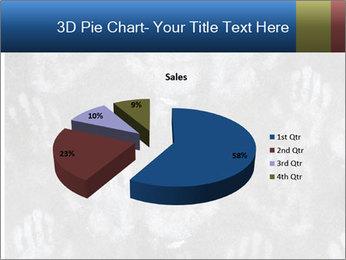 Solidarity PowerPoint Template - Slide 35