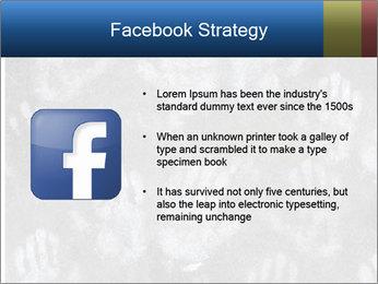 Solidarity PowerPoint Template - Slide 6