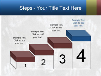 Solidarity PowerPoint Template - Slide 64