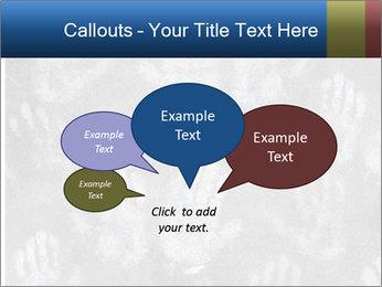 Solidarity PowerPoint Template - Slide 73