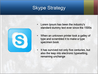 Solidarity PowerPoint Template - Slide 8