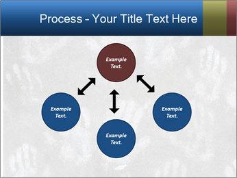 Solidarity PowerPoint Template - Slide 91
