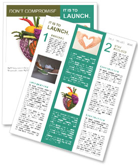 0000089506 Newsletter Template