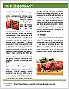 0000089507 Word Template - Page 3
