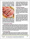 0000089507 Word Template - Page 4