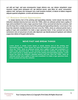 0000089508 Word Template - Page 5