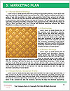 0000089508 Word Template - Page 8