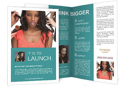 0000089509 Brochure Template