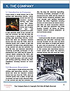 0000089510 Word Template - Page 3