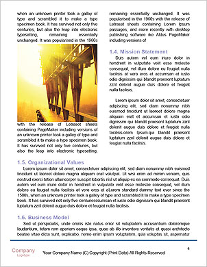 0000089510 Word Template - Page 4