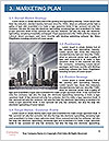 0000089510 Word Template - Page 8
