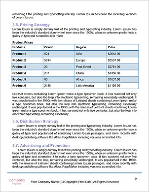 0000089510 Word Template - Page 9