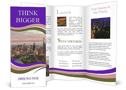 0000089511 Brochure Template