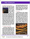 0000089511 Word Template - Page 3