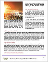 0000089511 Word Template - Page 4