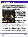 0000089511 Word Template - Page 8